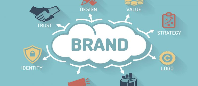 What is Brand Consistency and Why is it Important?